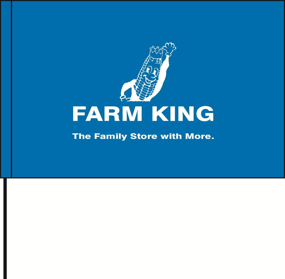 Farm King