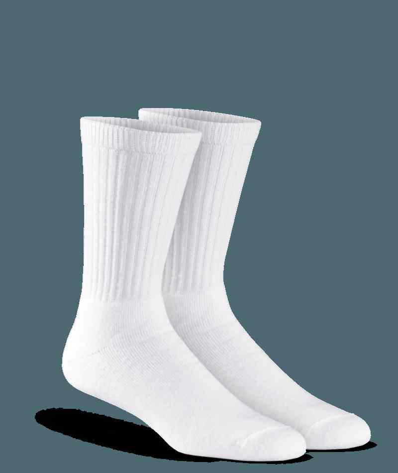 Rigg-socks Fox With Balloons For Men Comfortable Sport Socks Black