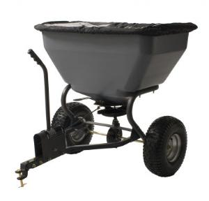 Broadcast Tow Spreader - Save $40