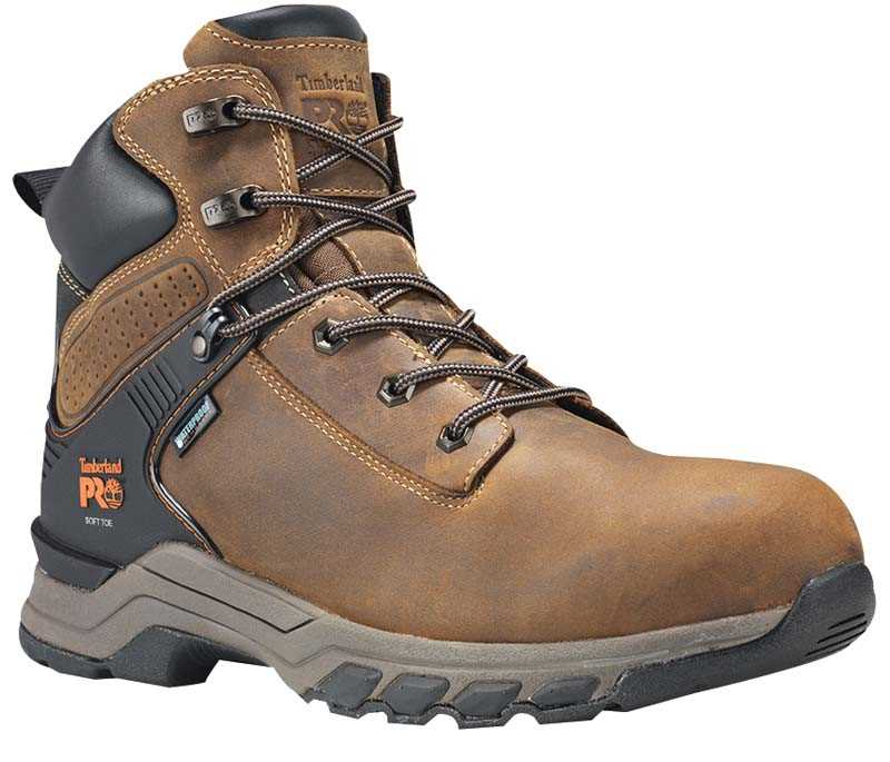 Timberland Boots - Save $20